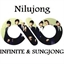 Nilujong  ∞  INFINITE