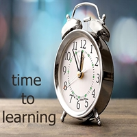 time_to_learning