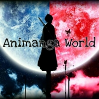 (Animanga World (Doctor Edit