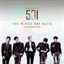 JUST_SS501