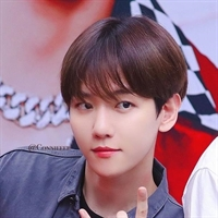 BARAN■exo.we.are.one