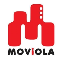 موویولا  (Moviola Cinematic Shop)