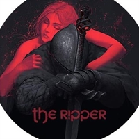 TheRippper