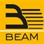 beamoption