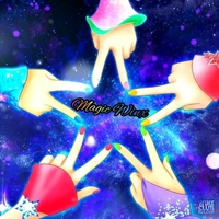 ❤winx club for ever❤