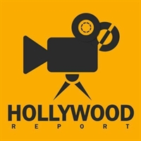hollywood.report