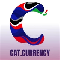 cat.currency